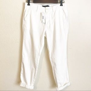 J. Crew Sunday Slim Chino Pants - NWT